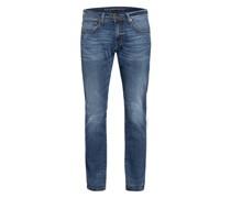Jeans JAYDEN Modern Fit