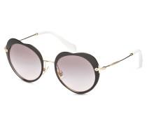Sonnenbrille MU 54RS