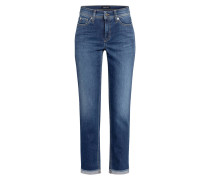 7/8-Jeans PIPER Slim Fit