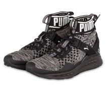 Sneaker IGNITE 3 EVOKNIT