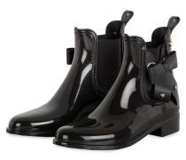 Chelsea-Boots BREANNA - SCHWARZ