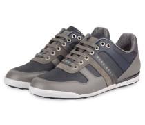 Sneaker ARKANSAS - grau