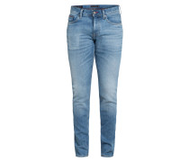 Jeans LAYTON Extra Slim Fit