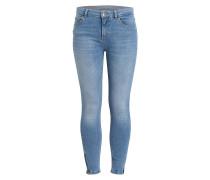 7/8-Jeans PATRICIA - blau
