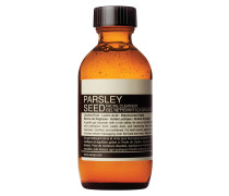 PARSLEY SEED FACIAL CLEANSER 100 ml, 33 € / 100 ml