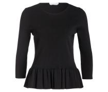 Pullover FIA - schwarz