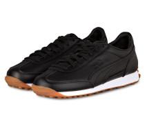 Sneaker EASY RIDER PREMIUM - schwarz