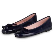 on sale 62cae df35f Pretty Ballerinas Ballerinas | Sale -55% im Online Shop