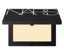SOFT VELVET PRESSED POWDER 4.88 € / 1 g