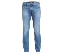 Jeans ORANGE24 Modern Regular-Fit