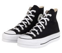 Hightop-Sneaker CHUCK TAYLOR ALL STAR LIFT