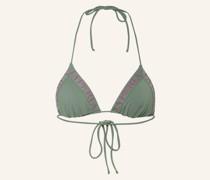 Triangel-Bikini-Top AUDITION