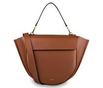 Handtasche HORTENSIA BIG