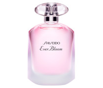 EVER BLOOM 30 ml, 170 € / 100 ml