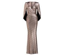 Abendkleid ROSIN1