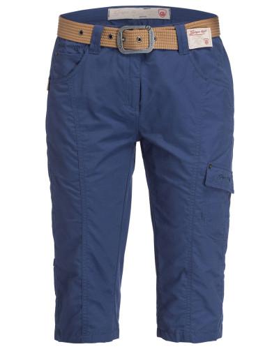 Outdoor-Shorts NELIKA