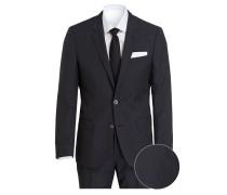 Anzug HENRY/GRIFFIN Slim-Fit