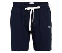 Lounge-Shorts Serie HOME OFFICE