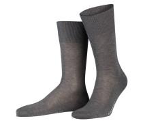 Socken NO. 9