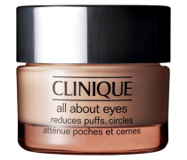 ALL ABOUT EYES 15 ml, 246.67 € / 100 ml