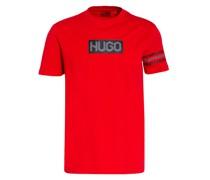 T-Shirt DAKE