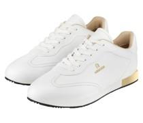 Sneaker PAULA 1A - WEISS