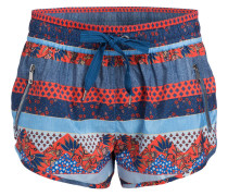 Shorts CARIBBEAN KOOL