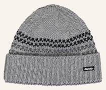 Mütze QUAIN