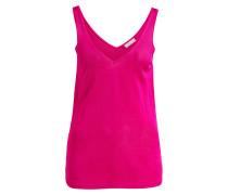 Stricktop MINKA - pink