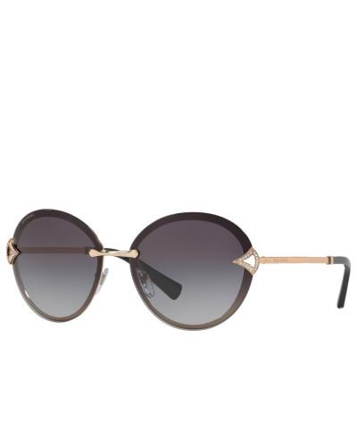 Sonnenbrille BV6101B