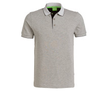 Piqué-Poloshirt PADDOS Regular-Fit