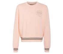 Sweatshirt LES AMOUREUX SEAL CREW