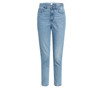 7/8-Jeans J31 DULWICH Straight Fit