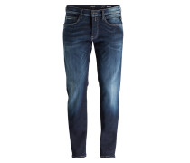 Jeans RONAS Slim-Fit
