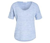 T-Shirt SOFIENA