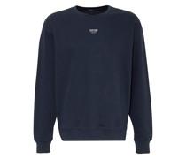 Sweatshirt MORI