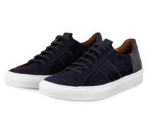 Sneaker ASSAM - DUNKELBLAU