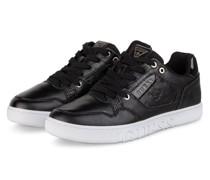Sneaker JULIEN - SCHWARZ