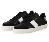 Sneaker DUNK 2.0 - SCHWARZ