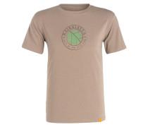 T-Shirt KUSTAVI