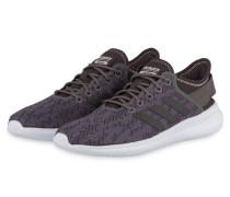 Sneaker CLOUDFOAM QT FLEX - grau