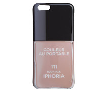iPhone-Hülle COULEUR AU PORTABLE