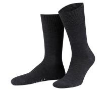 2er-Pack Socken AIRPORT