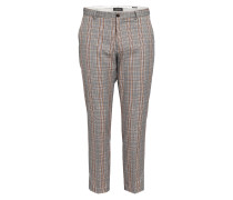Chino STUART Extra Slim Fit