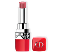 ROUGE DIOR ULTRA ROUGE 11.56 € / 1 g