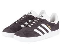 Adidas Gazelle Flieder