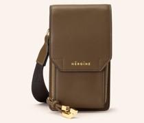 Smartphone-Tasche KAIA