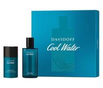DAVIDOFF COOL WATER 34.99 € / 1 Menge