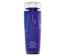 EFFACIL 125 ml, 26.4 € / 100 ml