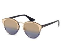 Sonnenbrille DIORNIGHTFALL
